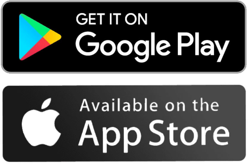 toppng.com-available-on-google-play-png-app-store-play-store-569x377